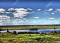 Konstantinovo, Ryazan Oblast, Russia - panoramio (3).jpg