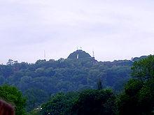 *Kościuszko Mound/Poland* 220px-Kopiec_Ko%C5%9Bciuszki_z_B%C5%82o%C5%84