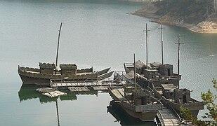 Korea-Andong-Hahoe Folk Village-22.jpg