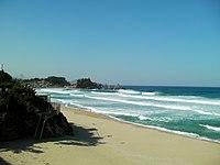 Korea-Samcheok-Beach-01.jpg