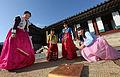 Korea 2013 Seollal 11.jpg