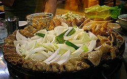 Korean.food-Gobchang.bokkem-01.jpg