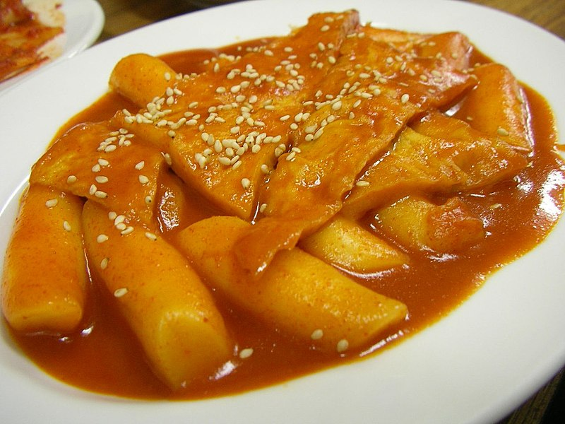 File:Korean.snacks-Tteokbokki-08.jpg