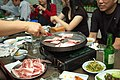 Korean barbeque-Samgyeopsal-09.jpg