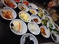 Korean cuisine-Banchan-02.jpg