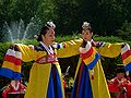 Korean dance-Jinju pogurakmu-20.jpg