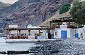 Korfos - Thirassia - Thirasia - Santorini - Greece - 26.jpg