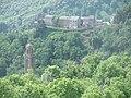 Korsisches Bergdorf - panoramio.jpg