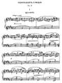 Kosenko Op. 8, No. 1.png