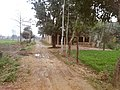 Kotli Noonan, Pakistan - panoramio (16).jpg