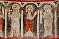 Kottingwörth, St. Vitus, Frescos 017.JPG