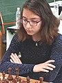 Koubova,Anna Marie 2019 Radenci.jpg