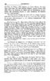 Krafft-Ebing, Fuchs Psychopathia Sexualis 14 190.png