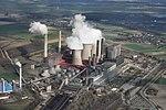 Kraftwerk-Weisweiler-Luftbild.jpg