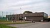 Kraków - Lubocza - Narodowe Centrum Rugby 7 (05) - DSC06478 v2.jpg