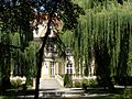 Krakow Konsulat Austrii.jpg