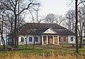 Krakow Sidzina dworek 20080330 2736.jpg