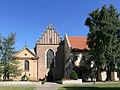 Krakow St FrancisChurch G56.jpg