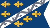 Kingdom of Bosnia
