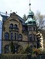 Kramerhaus - Ein Jugendstiljuwel - panoramio.jpg