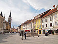 Kranj - Glavni trg.jpg