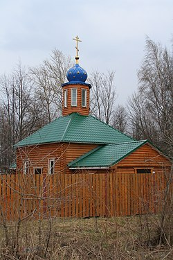 Krasnozavodsk Church of the Theotokos of Iviron.jpg