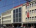 Kreissparkasse Köln - Zentrale.jpg