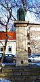 Kriegerdenkmal Wien-Döbling.jpg
