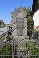 Kriegerdenkmal in Steinbach (Gemeinde Brand-Nagelberg).jpg