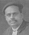 Krishnalal Mohanlal Jhaveri.jpg
