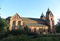 Kristinehamns kyrka 4.JPG