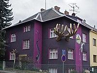 Kristkův dům.jpg