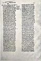 Kritias beginning. Codex Parisinus graecus 1807.jpg