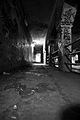 Krog Street Tunnel - Atlanta, GA - Flickr - hyku (44).jpg