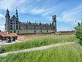 Kronborg Castle - panoramio (12).jpg