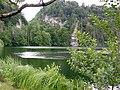 Krottensee Sankt Gilgen II.jpg