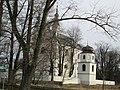 Kruszyna, kościół parafialny pw. św. Macieja 04.JPG