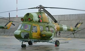Image illustrative de l'article Mil Mi-2