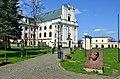 Krzeszów klášter- kostel Sv. Josefa - panoramio.jpg