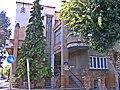 Kuća Helfrich, Keršovanijeva 10a.jpg