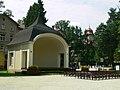 Kudowa-Zdrój, park zdrojowy 08.JPG