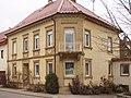 Kuernbach-altesrathaus.jpg