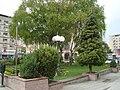 Kumanovo square 5.JPG