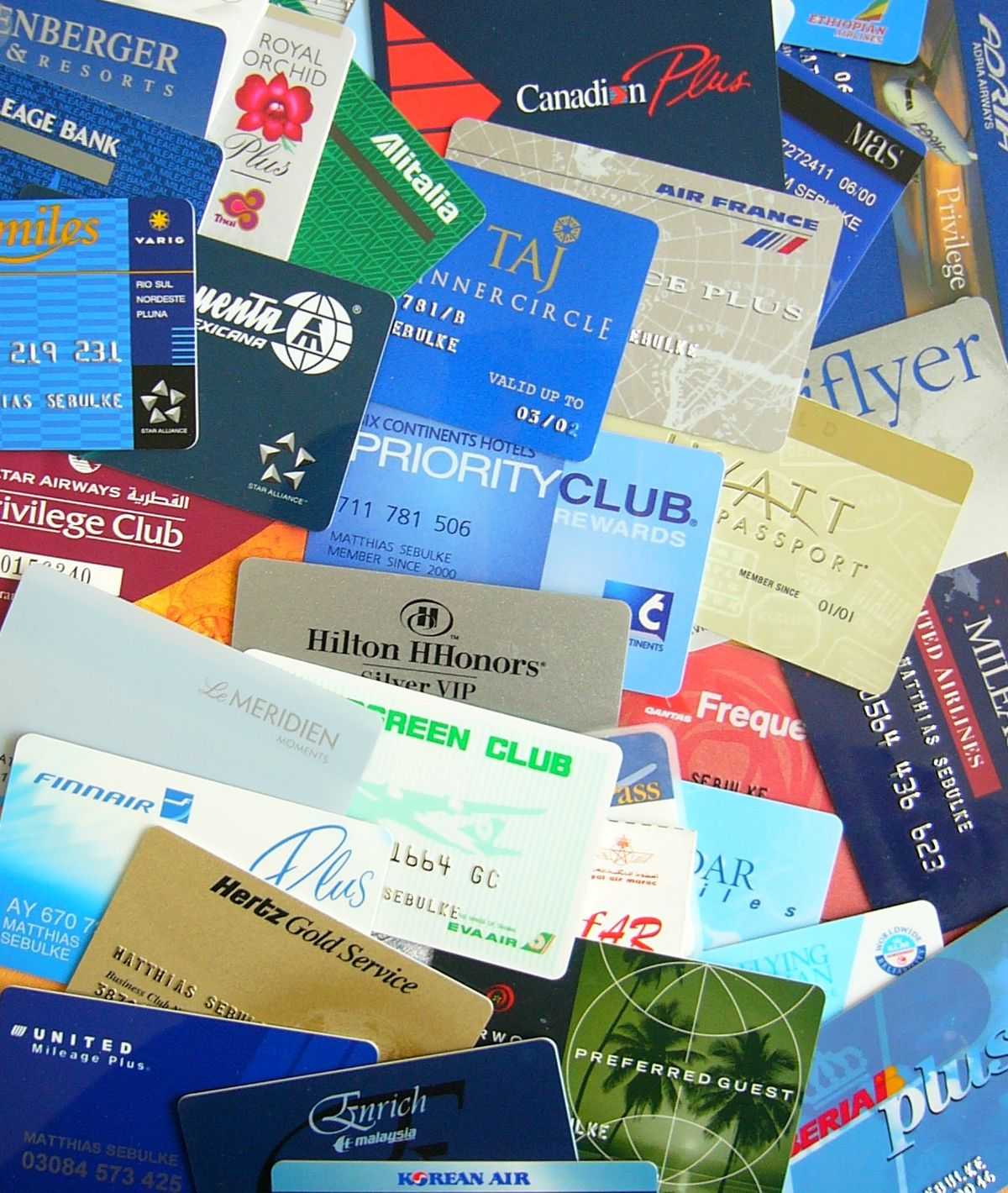 Loyalty program wikipedia reheart Image collections