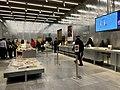 Kunstmuseum Basel - 2020 (Ank Kumar) 11.jpg