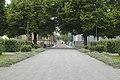 Kuopio (229641743).jpeg