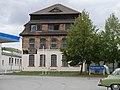 Kupplungswerk Freital 002.jpg