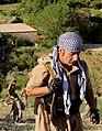 Kurdish PDKI Peshmerga (11497267684).jpg