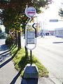 Kushiro bus Kōritsudaigakumae01.JPG