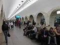 Kuznetsky Most (Кузнецкий мост) (4760233538).jpg